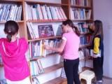 v_knihovně_001