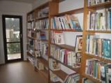 Knihy_pro_děti